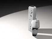 Comenzando a modelar una Wii-5.jpg