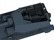 DickerMax-dickermax-vray-4.jpg