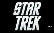 Star Trek - Viaje a las Estrellas-star-trek.jpg