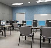 aula en proceso-cea_base-.jpg