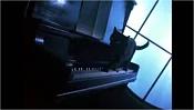 El Juego de los Fotogramas-kity.jpg