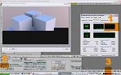 Problema con procesador doble nucleo en Blender-problemacore2duo.jpg