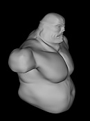 Monstruo-monstruo_perfil_137.jpg