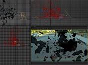 Choque de un Meteorito-wire2.jpg