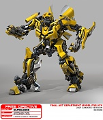transformers bumblebee-zoompic_trans_bb_actionposefront.jpg