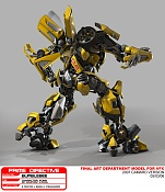transformers bumblebee-zoompic_trans_bb_actionposerear.jpg