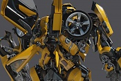 transformers bumblebee-zoompic_trans_bb_backmechdetailing.jpg