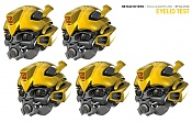 transformers bumblebee-zoompic_trans_bb_eyelidtest.jpg
