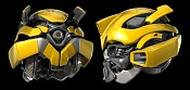 transformers bumblebee-zoompic_trans_bb_headextraviews.jpg