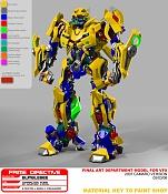 transformers bumblebee-zoompic_trans_bb_materialrefsheetb.jpg