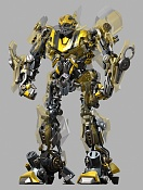 transformers bumblebee-zoompic_trans_bb_mechanicsreveal.jpg