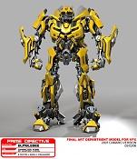 transformers bumblebee-zoompic_trans_bb_neutralposefront.jpg