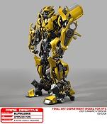 transformers bumblebee-zoompic_trans_bb_neutralposeside.jpg