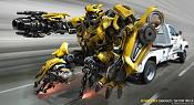 transformers bumblebee-zoompic_trans_bb_towtruckjpg.jpg