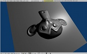 Materiales y Texturas en GE Blender-normal_map.jpg
