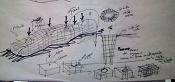 ayuda proyecto tesis arquitectonica modelado-snapshot_20081228_4.jpg