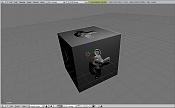 Materiales y Texturas en GE Blender-alt-z.jpg