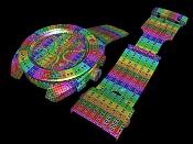Reloj de pulsera - XSI - Birkov-perspe_uv.jpg
