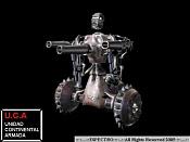 UN ROBOT CaSERO-string_completo.jpg