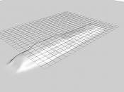 ayuda proyecto tesis arquitectonica modelado-modelor.png
