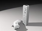 Comenzando a modelar una Wii-6.jpg