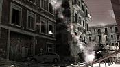 War reporter 1 0-belika-compo-fusion1600.jpg