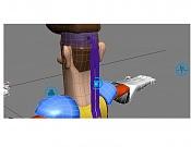 antifaz para personaje  reactor cloth-duda1.jpg