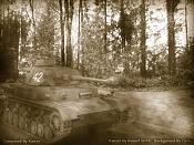 Panzer IV-panzeriv_fold.jpg