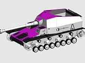 DickerMax-wip-30.jpg