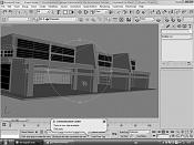 El dojo-screenshot005.jpg