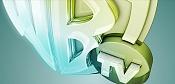 Logo Warner channel-logo-warner-channel-latinoamerica.jpg