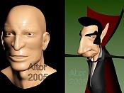 un par de modelos para criticar-modelando_2005_aitor.jpg