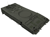 Leopard 2 a5-leo2_a5_67.png
