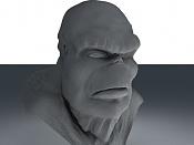 Troll en zbrush  Mis inicios -troll_displace2.jpg