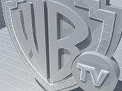 Logo Warner channel-wire.jpg