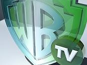 Logo Warner channel-logowb2bis.jpg