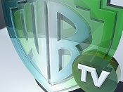 Logo Warner channel-logowb4.jpg