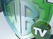 Logo Warner channel-logowb4.jpg