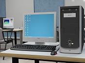 Mi clase de diseño y programacion web-cea_base-.jpg