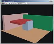 Variacion de iluminacion al guardar imagen-imagen-renderizada.jpg