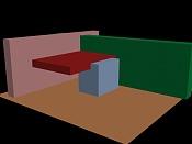 Variacion de iluminacion al guardar imagen-imagen-guardada.jpg