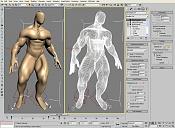 Modelo Hombre musculoso-imagen_wire04.jpg