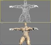 Modelo Hombre musculoso-imagen_wire03.jpg