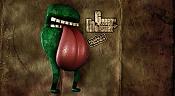 Creepy Monster-creepy-monster.jpg