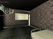 BlitzBasic 3D-normales.jpg