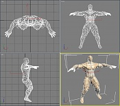 Modelo Hombre musculoso-imagen_wire02.jpg