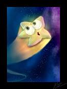 Porfolio Vasilis-Kun-living-star.jpg