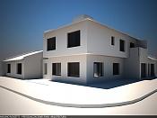 Sugerencias modelado vivienda esquina-esquina-mariano.jpg