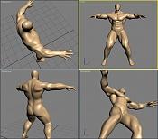 Modelo Hombre musculoso-imagen_wire01.jpg
