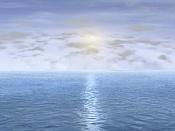 Los           3 mares -mar03.jpg